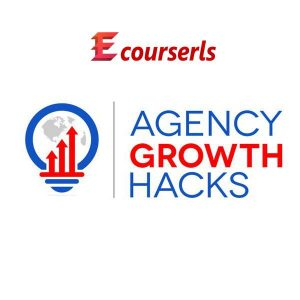 Agency Growth Hack