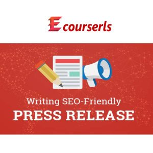 Press Release Writing & Marketing For Traffic, SEO, Sales
