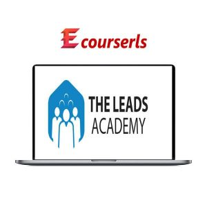 The Leads Academy