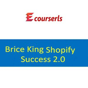Shopify Success 2.0