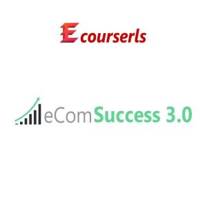 eCom Success 3.0