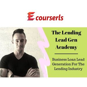 Business Loan Lead Generation