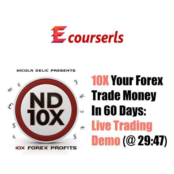 10X Your Money In 10 Days