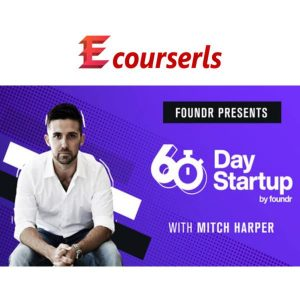 60-Day Startup Course