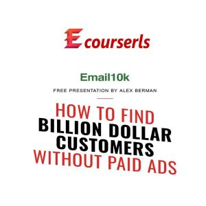 Email 10k
