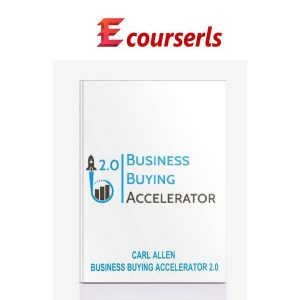 Business Buying Accelerator 2.0