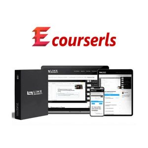 Linx YouTube Ads Course
