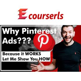 Pinterest Ads Blueprint 2020
