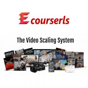 Video Scaling System